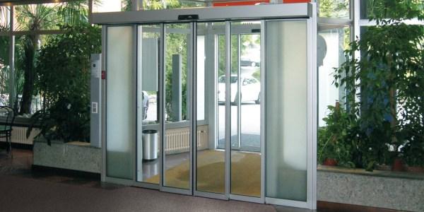 Entrematic_sliding_doors_DitecValorT-3